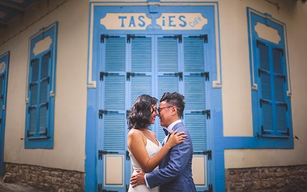 simple-timeless-wedding-cyprus_19.
