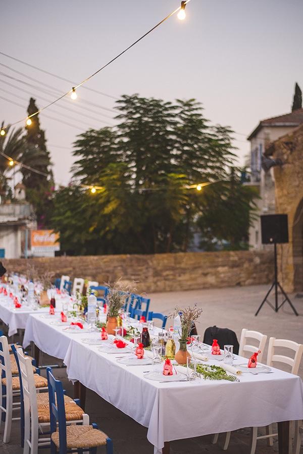 simple-timeless-wedding-cyprus_20.