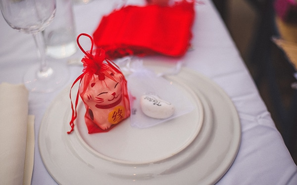 simple-timeless-wedding-cyprus_23.