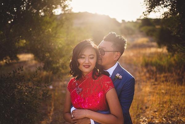 simple-timeless-wedding-cyprus_26.