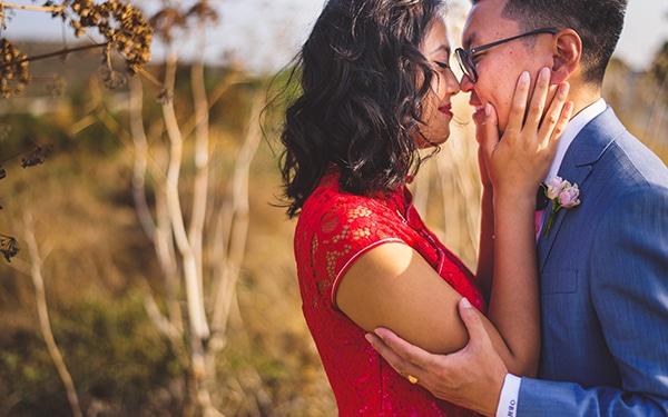 simple-timeless-wedding-cyprus_27.