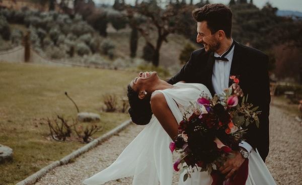 styled-wedding-shoot-tuscany-_03.