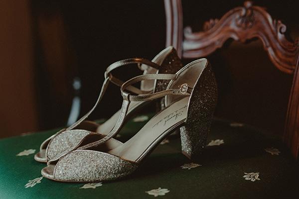 styled-wedding-shoot-tuscany-_05.