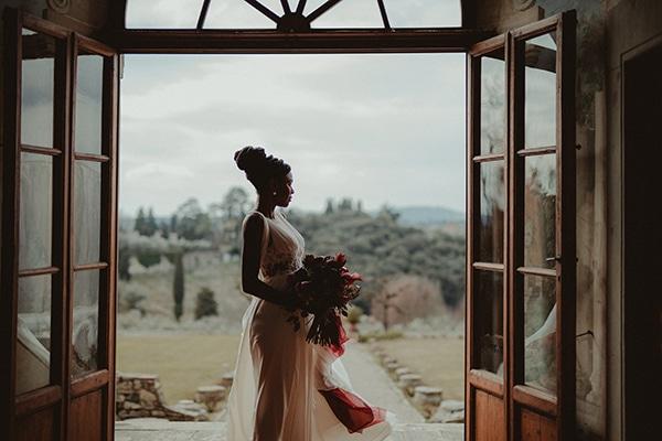 styled-wedding-shoot-tuscany-_10.