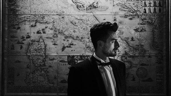styled-wedding-shoot-tuscany-_12.