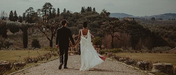 styled-wedding-shoot-tuscany-_16.