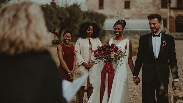 styled-wedding-shoot-tuscany-_17.