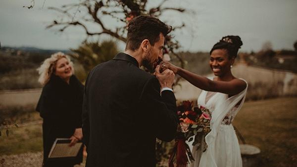 styled-wedding-shoot-tuscany-_18.