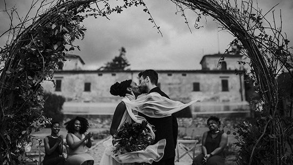 styled-wedding-shoot-tuscany-_20.