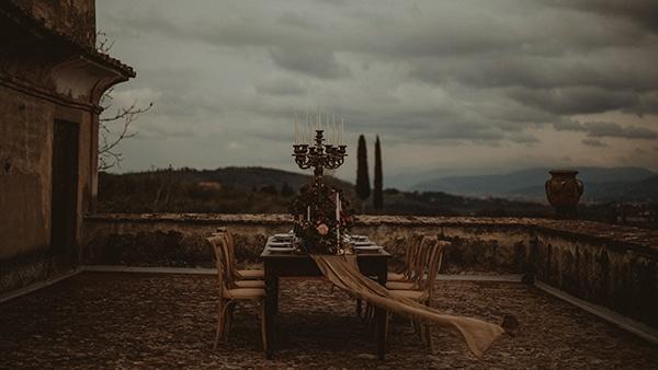 styled-wedding-shoot-tuscany-_22.
