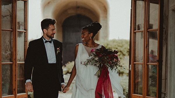 styled-wedding-shoot-tuscany-_30.