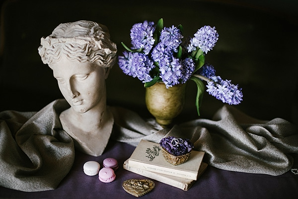 ultra-violet-inspiration-shoot_01.