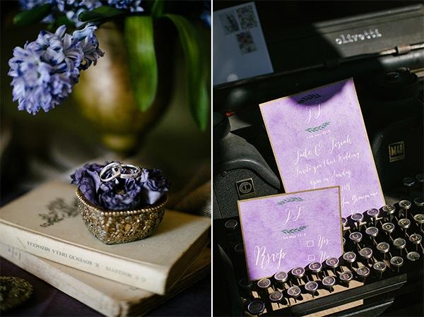 ultra-violet-inspiration-shoot_04A.