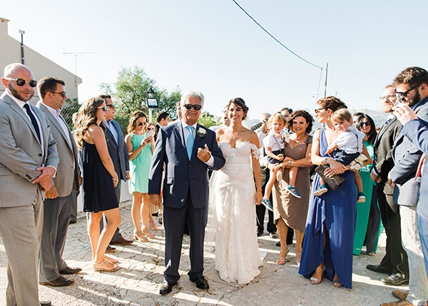 village-chic-wedding-kefalonia_23.