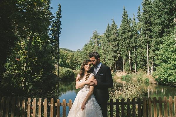 autumn wedding pastel colours-05