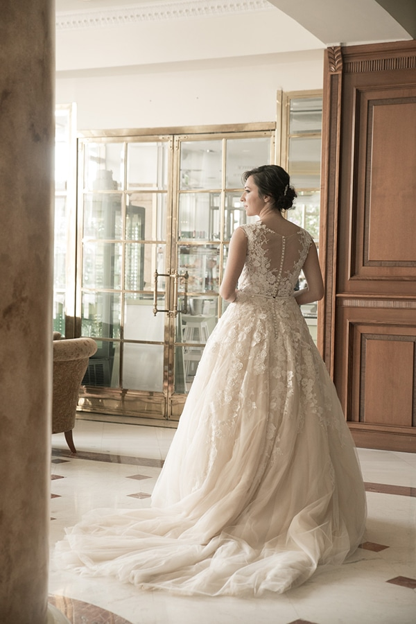 autumn wedding pastel colours-14