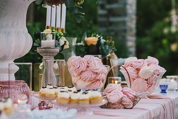 autumn wedding pastel colours-19