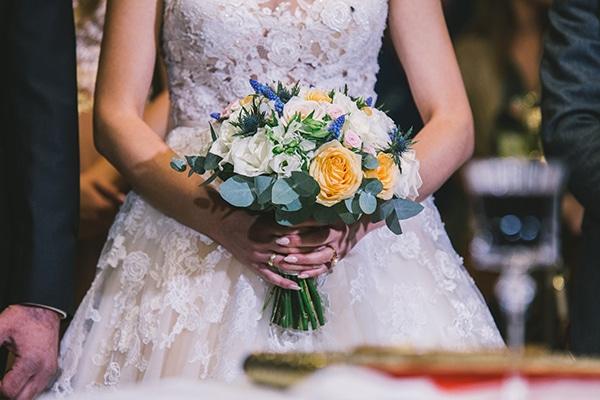 autumn wedding pastel colours-29
