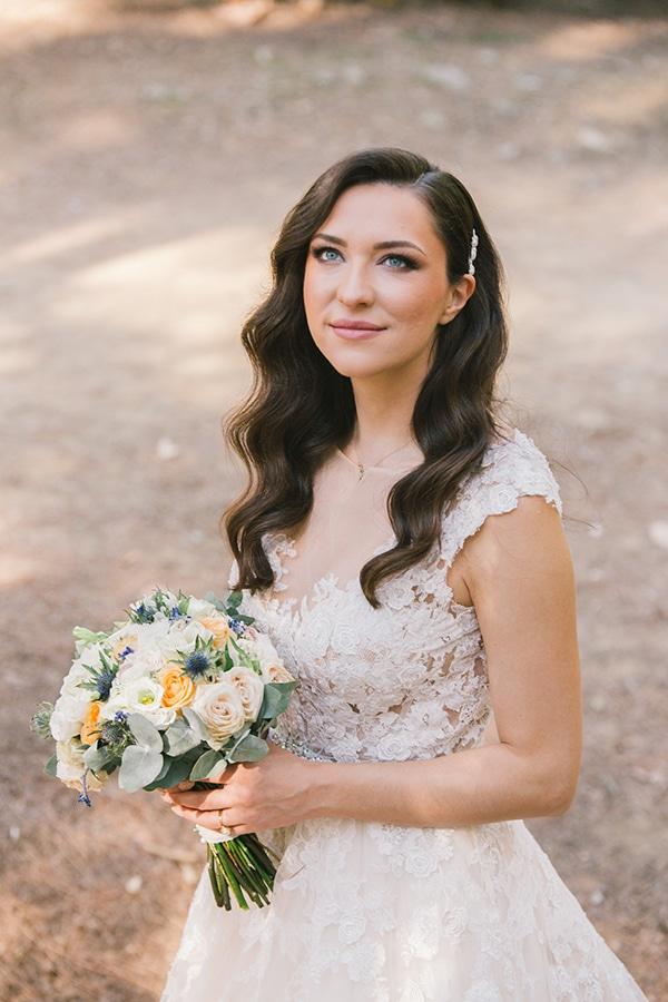 autumn wedding pastel colours-32