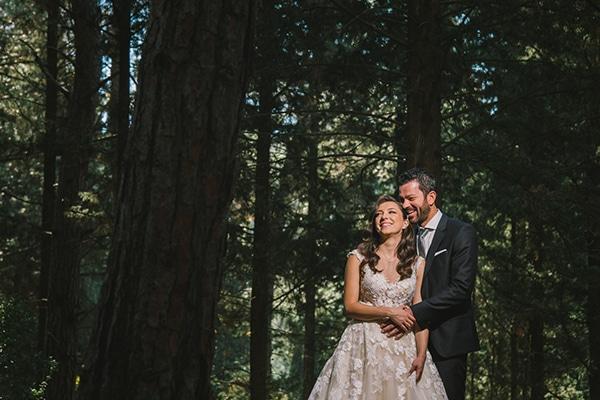 autumn wedding pastel colours-34