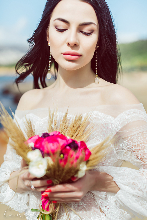 beautiful-boho-styled-wedding-photo-shoot_06