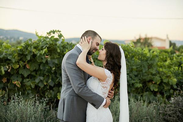 beautiful-summer-wedding-in-greece-01
