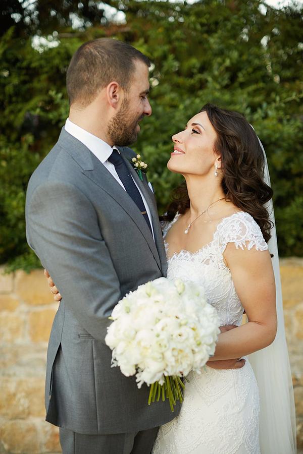beautiful-summer-wedding-in-greece-02