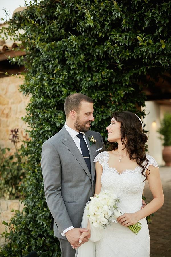 beautiful-summer-wedding-in-greece-02x