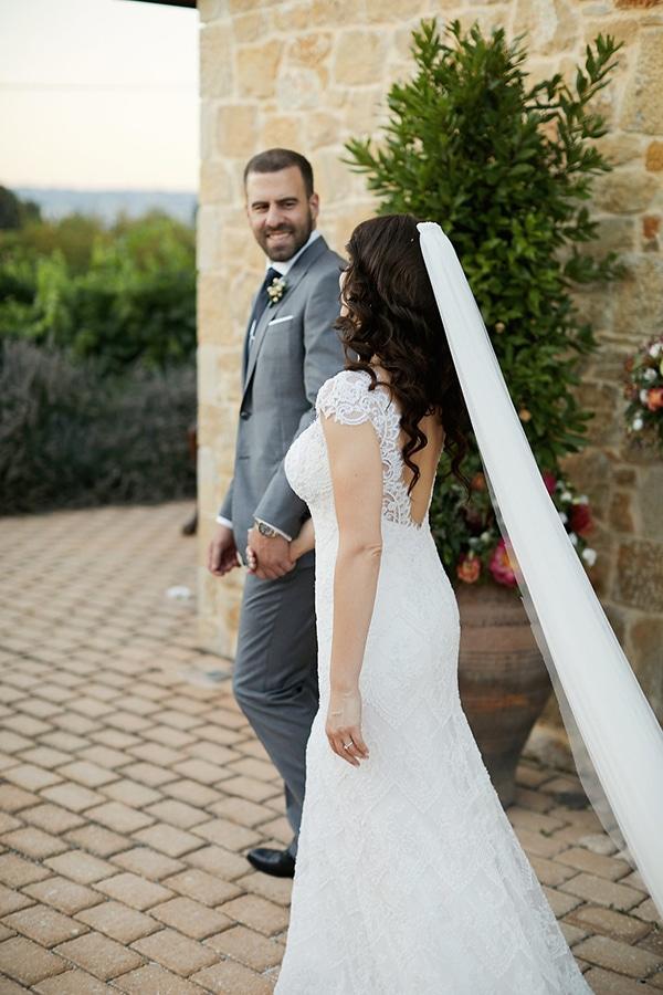 beautiful-summer-wedding-in-greece-03