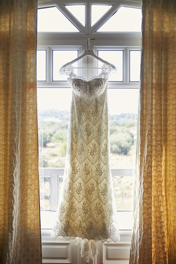 beautiful-summer-wedding-in-greece-06