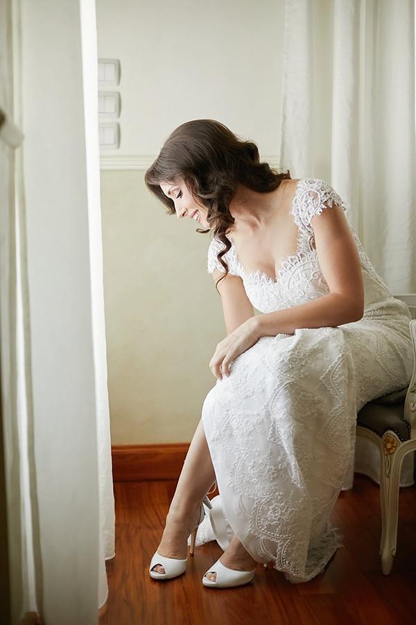 beautiful-summer-wedding-in-greece-08