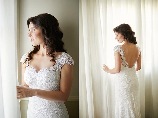 beautiful-summer-wedding-in-greece-11