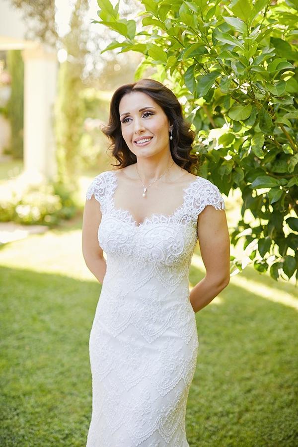 beautiful-summer-wedding-in-greece-12
