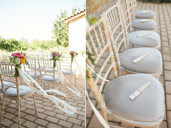 beautiful-summer-wedding-in-greece-20