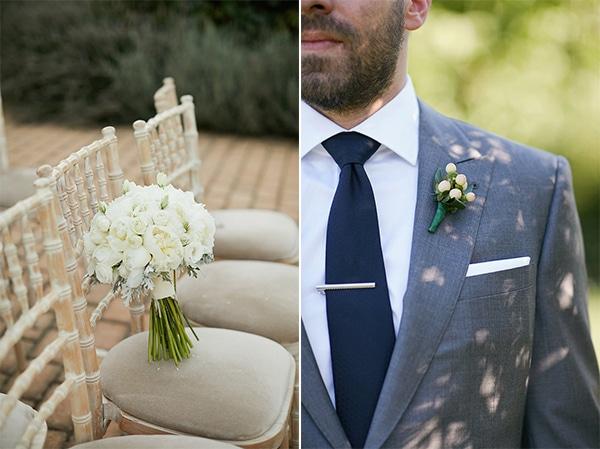 beautiful-summer-wedding-in-greece-22