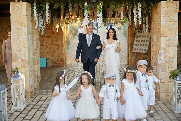 beautiful-summer-wedding-in-greece-23