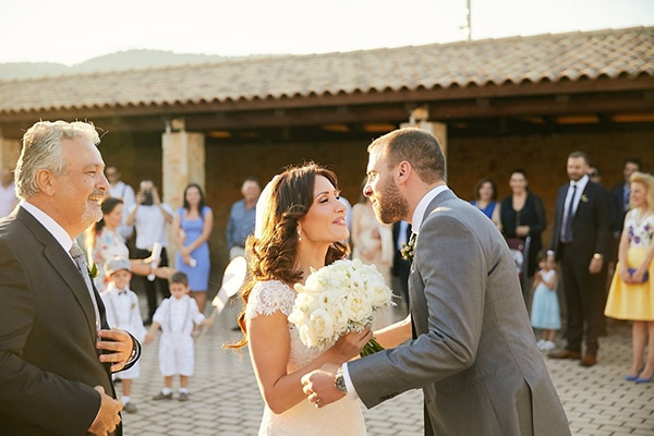 beautiful-summer-wedding-in-greece-24