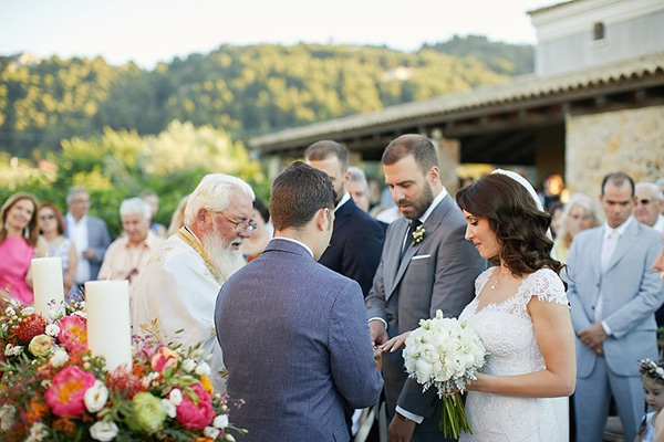 beautiful-summer-wedding-in-greece-27