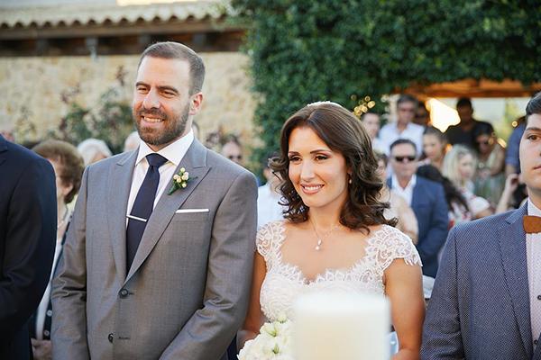beautiful-summer-wedding-in-greece-28