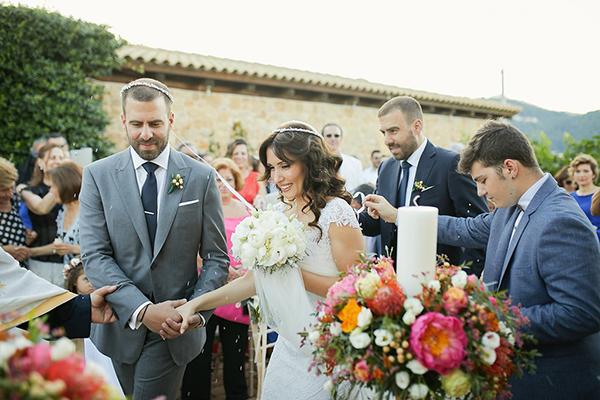 beautiful-summer-wedding-in-greece-29