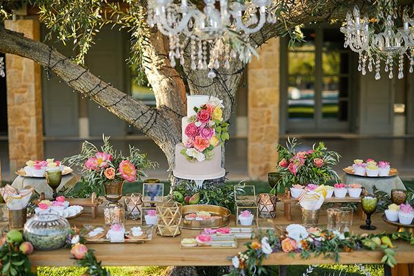beautiful-summer-wedding-in-greece-35
