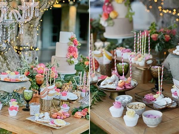 beautiful-summer-wedding-in-greece-36