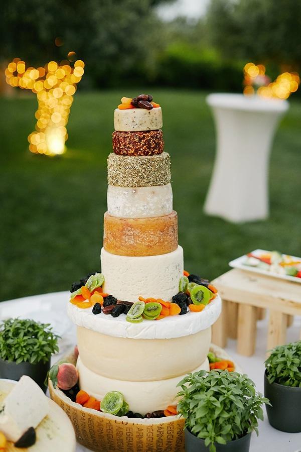 beautiful-summer-wedding-in-greece-39