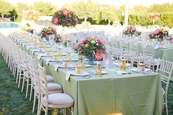 beautiful-summer-wedding-in-greece-41