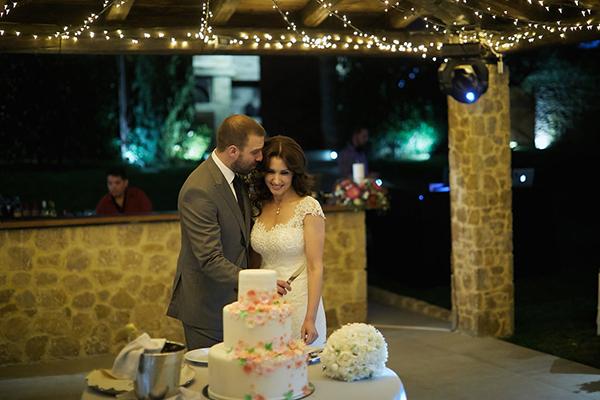 beautiful-summer-wedding-in-greece-47