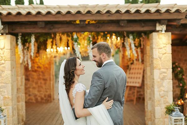 beautiful-summer-wedding-in-greece-49