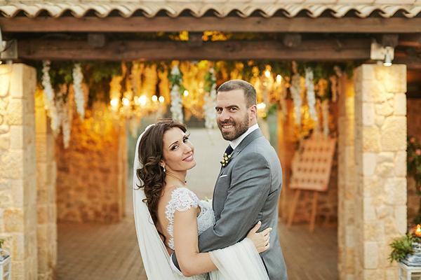 beautiful-summer-wedding-in-greece-50