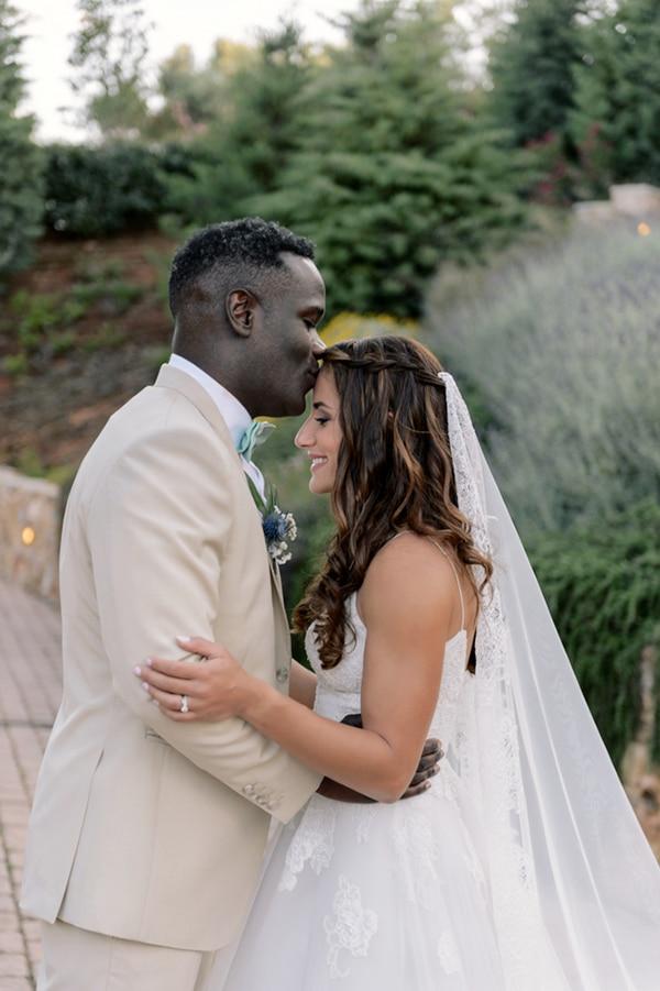 boho-chis-wedding-athens-02