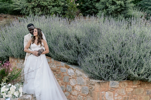 boho-chis-wedding-athens-05