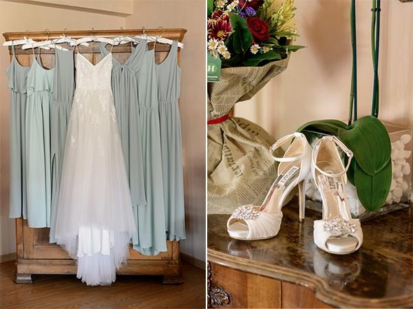 boho-chis-wedding-athens-06